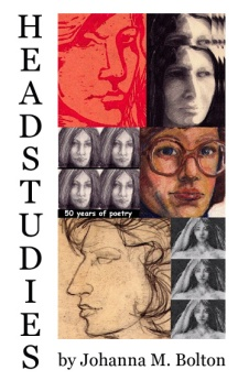 headstudies COVER copy