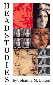 headstudies COVER copy