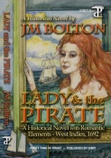 LadyPirateCover copy