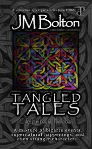 TangledTales