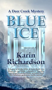 blue-ice-fron-cover