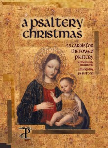 christmas-psalery-fraont-cover
