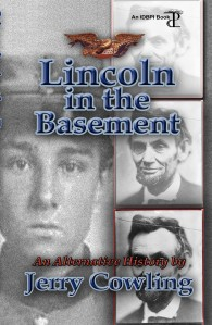 lincoln-front-cover