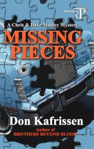 missingpfrontcover3