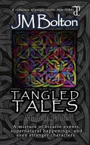 tt-cover01